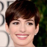 anne hathaway paper mill playhouse alumni