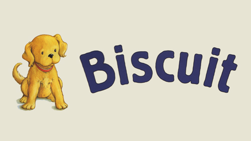 Biscuit play for schools Paper Mill Playhouse