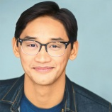 joshua delacruz paper mill playhouse alumni