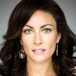 laura benanti paper mill playhouse alumni