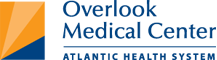 overlook medical center summit logo