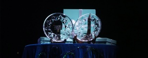 paper mill playhouse rising star awards high school musical theater competition