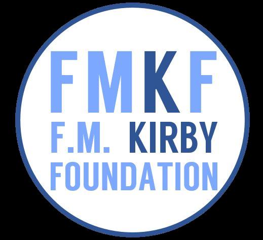 F.M. Kirby Foundation, Inc.