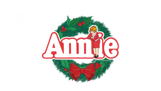 paper mill playhouse annie musical 2017 2018 season