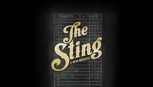 The Sting Musical
