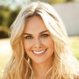 laura bell bundy actor paper mill playhouse