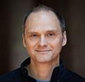 Michael Mastro (Ed Norton)