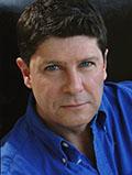 Michael McGrath (Ralph Kramden)