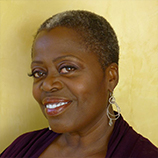 lillias white actress singer paper mill playhouse