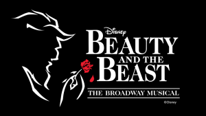 Beauty and the Beast New Jersey Theater Paper Mill Playhouse