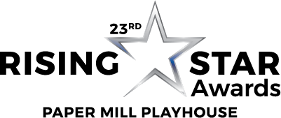 Rising Star Awards