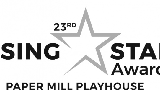 News - Paper Mill Playhouse