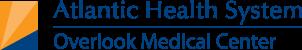 Atlantic Health System, Overlook Medical Center, Paper Mill Sponsor