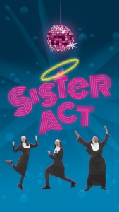 [Image: sister-act-musical-new-jersey-theater-pa...69x300.jpg]